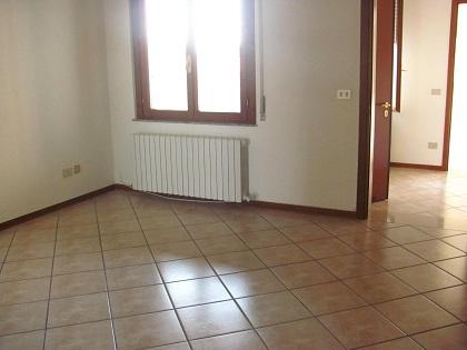 Pontenure centro appartamento ristrutturato