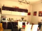 Piacenza Ampio Appartamento in Trifamigliare, Zona Stadio