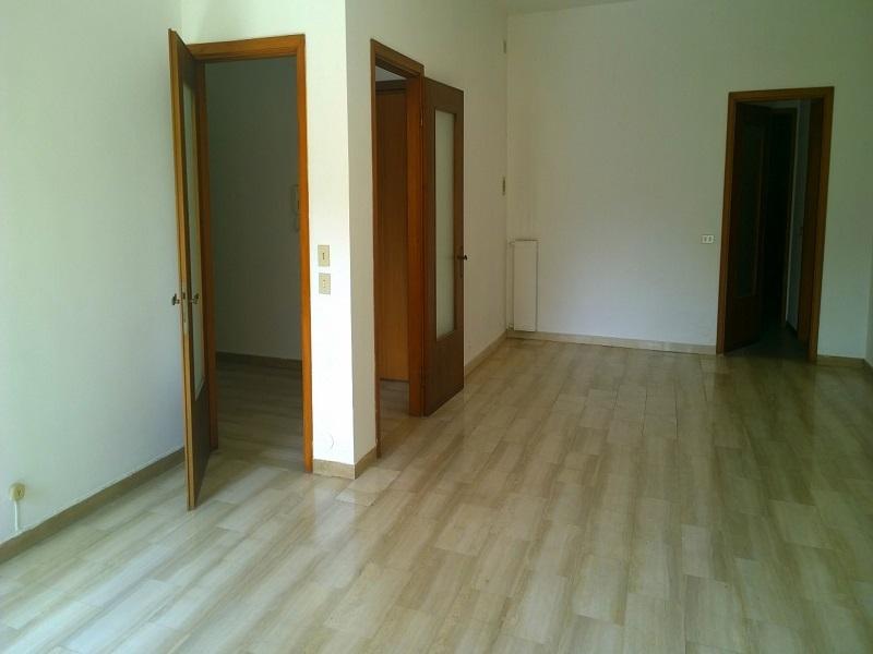 Piacenza appartamento Due Camere