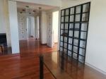 Splendido Appartamento Tre Camere con  Doppi Servizi