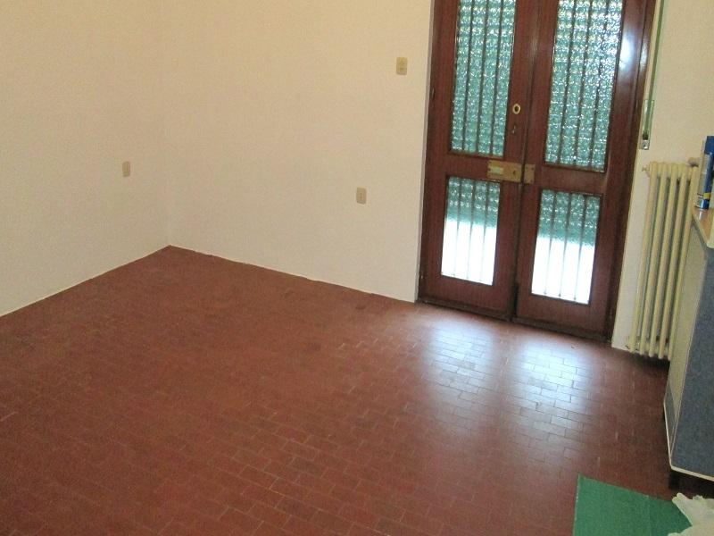 Carpaneto centro appartamento Due Camere