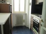 Fiorenzuola appartamento Due Camere Con Terrazzo
