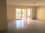 Piacenza Centro Appartamento con garage