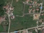 Vicinanze Piacenza Lotto edificabile ideale per villetta indipendente