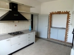 Fidenza appartamento con due camere con amio Garage