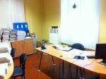 Parma Viale Bottego prestigioso ufficio