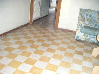 Fiorenzuola centro casa semindipendente