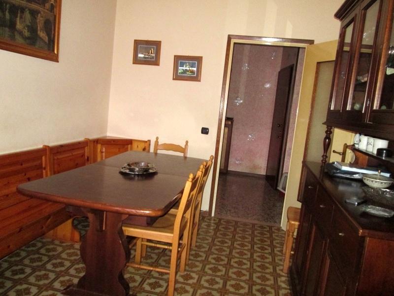Fiorenzuola Ampio 2 Camere con Garage