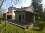 Costamezzana Casa Indipendente  Ristrutturata con Giardino e Terreno