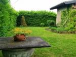 Alseno Villa da Ristrutturare di 300 Mq con Annesso Rustico