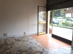 Parma Negozio/Studio Area Via Rasori