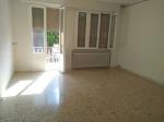 Salsomaggiore Appartamento in Bifamigliare