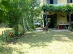 Val Chiavenna casa Semindipendente con Giardino