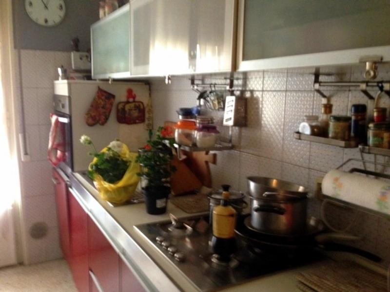 Appartamento 2  Camere in Area via Montebello