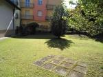 Casa Indipendente con Ampio Giardino