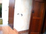 Appartamento con Giardino Recente costruzione