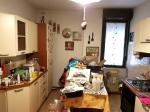 Fiorenzuola Ampio appartamento 3 Camere