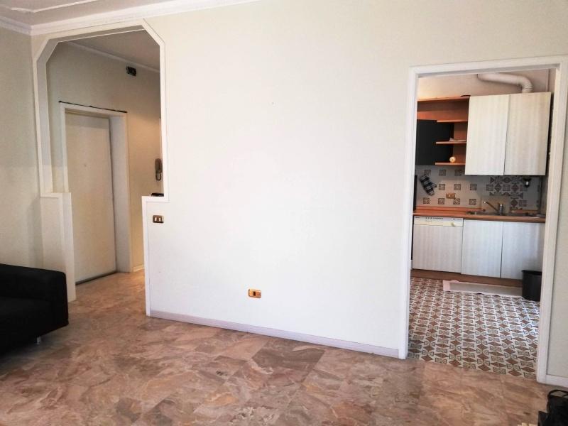 Fiorenzuola Due camere con Cantina e Garage