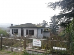 Casa Indipendente in zona Collinare con Ampio Parco
