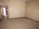 Intera Palazzina con 4 Appartamenti e Negozio
