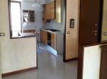 Appartamento 2 Camere con garage