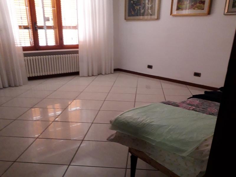 Appartamento Trilocale in Zona Sariano Gropparello