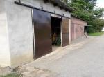 Sariano garage di 50 mq