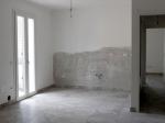Vicinanze Fiorenzuola Ampio Appartamento Nuova Costruzione