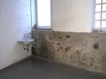 Centro storico Negozio con bagno