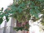 Gropparello Villa composta da due appartamenti con ampia area verde