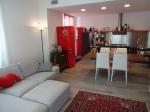 Fidenza Appartamento completamente Ristrutturato con Garage