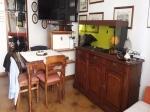 Castell'Arquato Appartamento Termo Autonomo