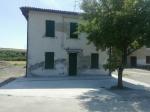 Fidenza Casa Indipendente in Zona del Fidenza Village