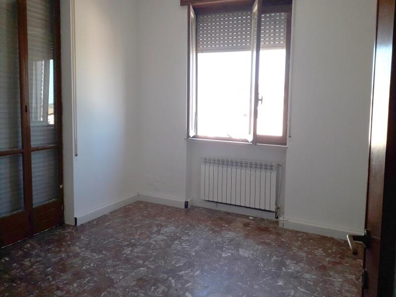 Fiorenzuola Centro Appartamento ultimo piano con Ascensore