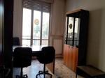 In centro Trilocale  Ufficio/Appartamento