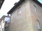 Val Chiavenna rustico ristrutturato