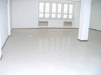 Fiorenzuola ufficio open space