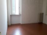 Appartamento Tre Camere con Garage