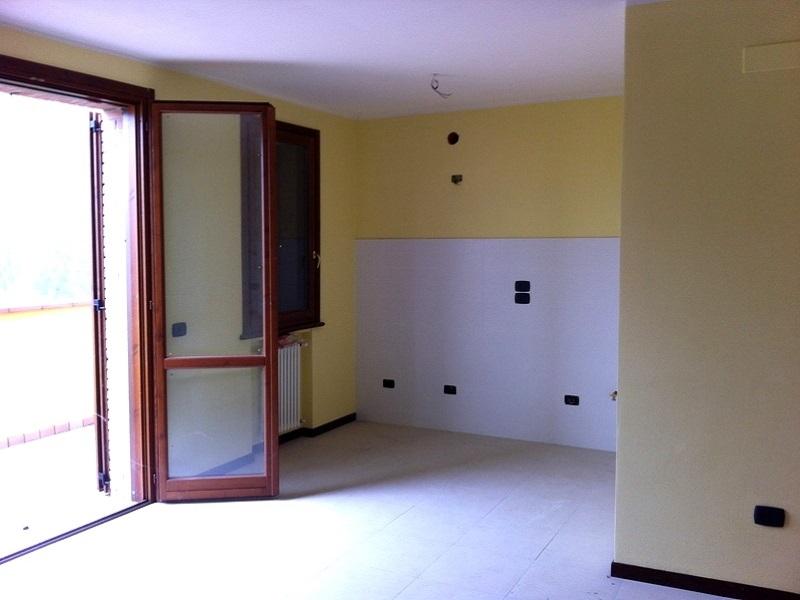 Parma Nord Appartamento Con Terrazzo